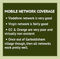 _alderwood-mobile