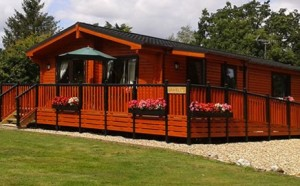 Self Catering Holiday Norfolk and Suffolk