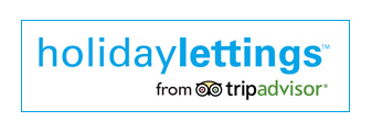 Holiday Lettings from Tripadvisor